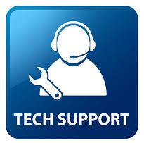 Jadon Support
